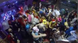preview picture of video 'Harlem Shake Mines Douai'