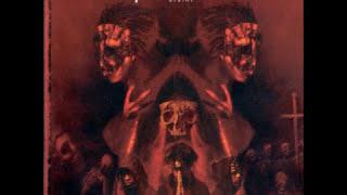 Flatlinerz - Good Day To Die Ft. Gravemen , Kool Tee , Mayhem , Omen