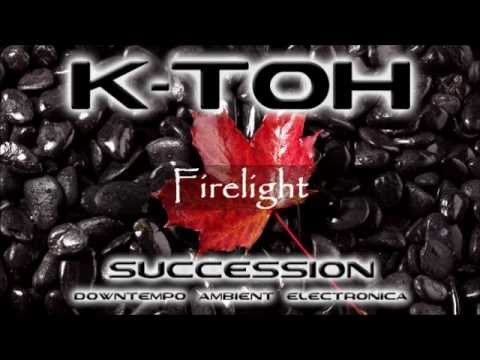 Firelight - Succession