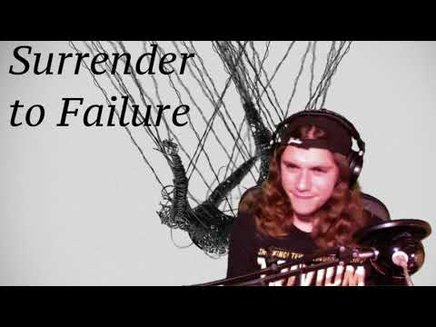 Metalhead REACTS to Surrender to Failure by KORN