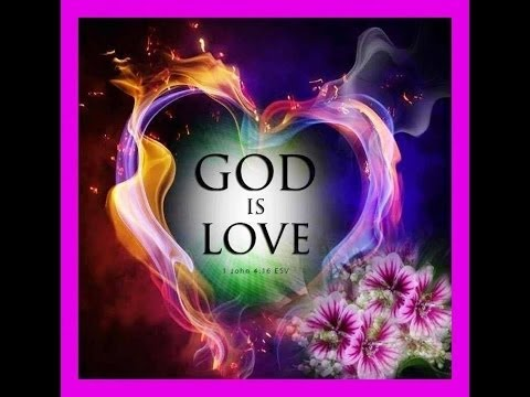 D'LION~GOD IS LOVE..Feb-2014!