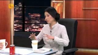 锵锵三人行2014-05-05 舌尖上的中国