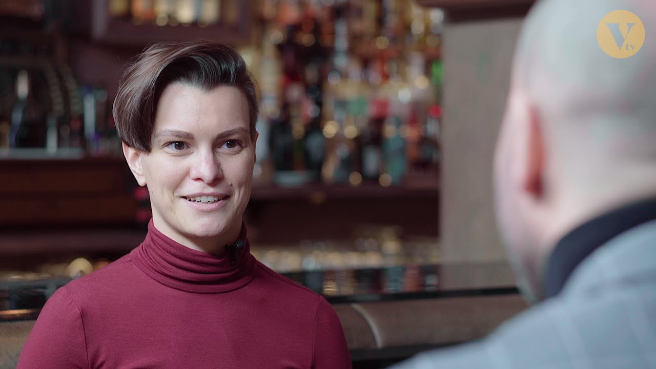 Tereza Balá: Na skvělou výběrovou kávu už narazíte na každém rohu