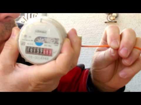 Wie der Zellulitis in den häuslichen Bedingungen obertywanije zu entgehen