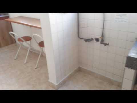 Apartamentos, Venta, Prados del Norte - $260.000.000