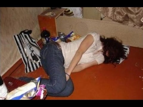 Какая молитва чтоб мужа бросить пить
