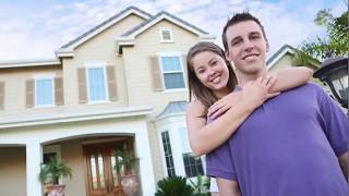 1st Time Buyers Contact Us enc