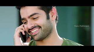 JioWap Com Crazy Feeling Full Video Song Nenu Sailaja Telugu Movie Ram Keerthi Suresh Devi Sri Prasa