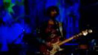 CIBELLE - GREEN GRASS (Tim Festival RJ 26-10-2007)