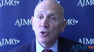 Daniel J. Klein Highlights the Financial Assistance PAN Provides Patients