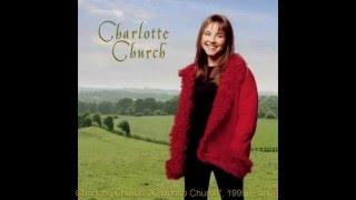 "Charlotte Church/Шарлотта Чарч: ""Charlotte Church"" (1999), full album/альбом, part 1/часть 1."
