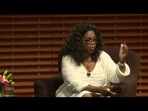 mp4 Entrepreneur Oprah Winfrey, download Entrepreneur Oprah Winfrey video klip Entrepreneur Oprah Winfrey