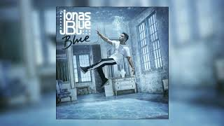 Jonas Blue   Wild (Official Audio) Feat. Chelcee Grimes, TINI, Jhay Cortez