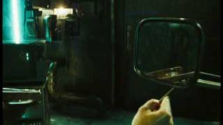 Saw II (2005) Video