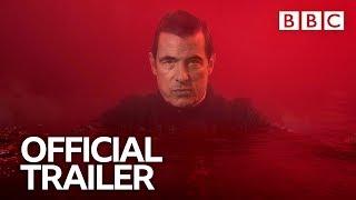 Dracula (2020) | Series 1 - Trailer #2