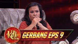 Yuk Liat Pesan Master Bertha Untuk Rangga - Gerbang KDI Eps 9 (2/8)