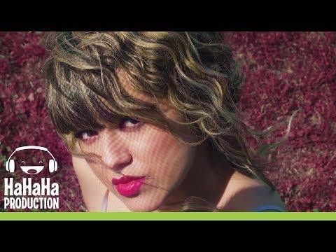 Dominique – Maya Video