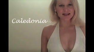 Caledonia ~ Celtic Woman ~ Scottish Anthem