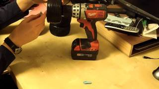 How To Balance Your RC Car Tires