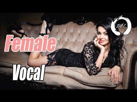 Female Vocal Trance Mix Vol. 18 (Emotional Energy Mix) | TranceForLife