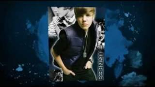 Justin Bieber Games