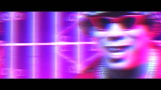 Bulin 47 - Rapidito - (Video Oficial) (Prod. By Breyco)