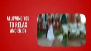 preview picture of video 'Wedding Flowers Bendigo CALL 0418 310 793| Bridal Flowers Bendigo | Wedding Florist Bendigo'