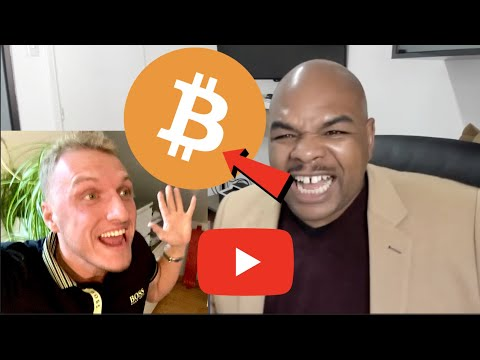 Bitcoin vásárlás készpénzért