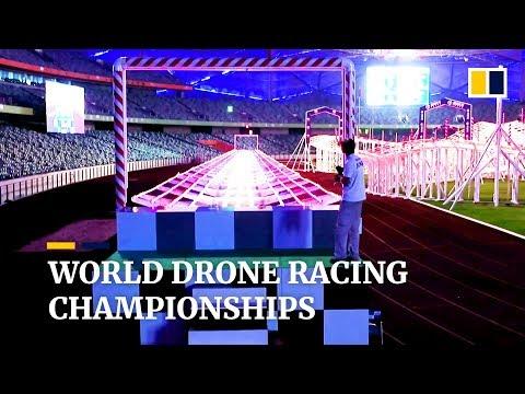 15yearold-pilot-wins-world-drone-racing-championships-in-shenzhen-china