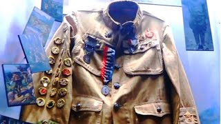 National Boy Scouting Museum