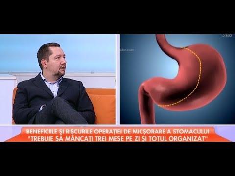 Clinica oftalmologie bucuresti monica pop