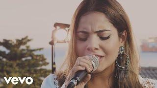 Gabriela Rocha - Teu Santo Nome (Sony Music Live)