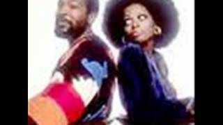 Diana Ross & Marvin Gaye - Stop Look Listen (To Your Heart)