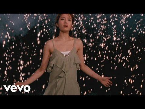 蔡依林 Jolin Tsai - 檸檬草的味道 MV 2004