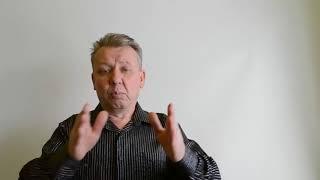 Бесплатный онлайн тренинг  Как за 2 месяца научиться грамотно делать системы отопления