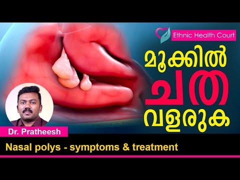 Tratament de viermi și alergii