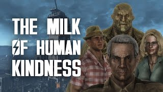 Strong & The Milk of Human Kindness - The Full Story of the WRVR Broadcast Team