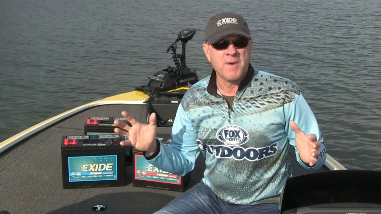 a90ccca6d0 Videos Main Page » Fox Sports Outdoors