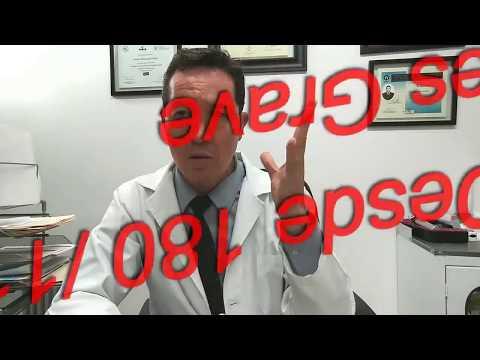Patogénesis hipertensión gestacional
