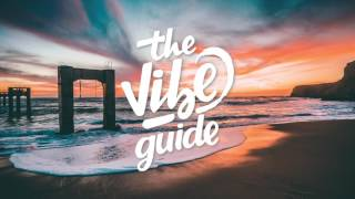 Vibralvx - Lilt (ft. Julia Vadström)