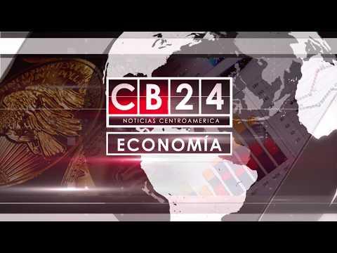 Costa Rica: Conozca las razones de la subida en el precio del dólar