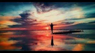 전동혁 베드로 신부 영적 인간 (승리하는 성령 4강의)