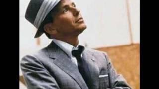 """""""If I Had You""""   Frank Sinatra"""