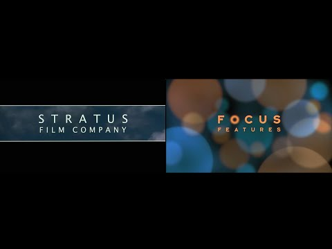 Stratus Film Company/Focus Features