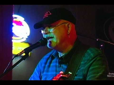 steven elmer perry plays drive, baby at the lone star road house