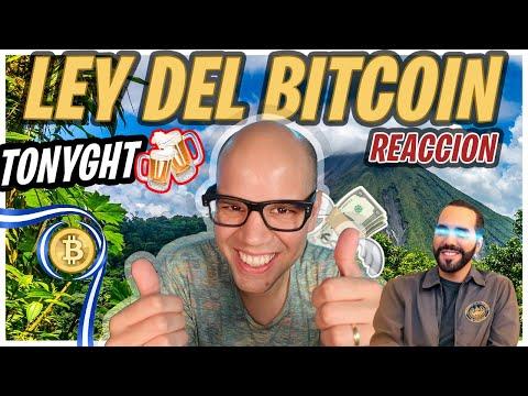 Timp bun pentru a cumpăra bitcoin