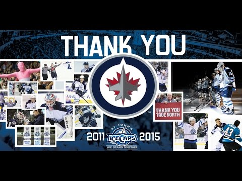 Thank You, Jets!