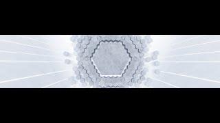Destiny 2 | Бастион мощнее Повелителя Волков | На этой неделе в Bungie – 23.01.2020