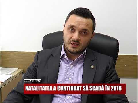 barbati din Iași care cauta Femei divorțată din Sibiu