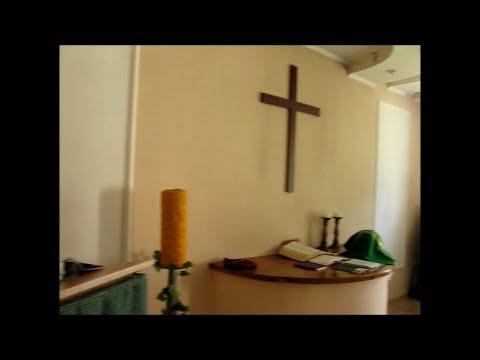 Купола церквей в христианстве